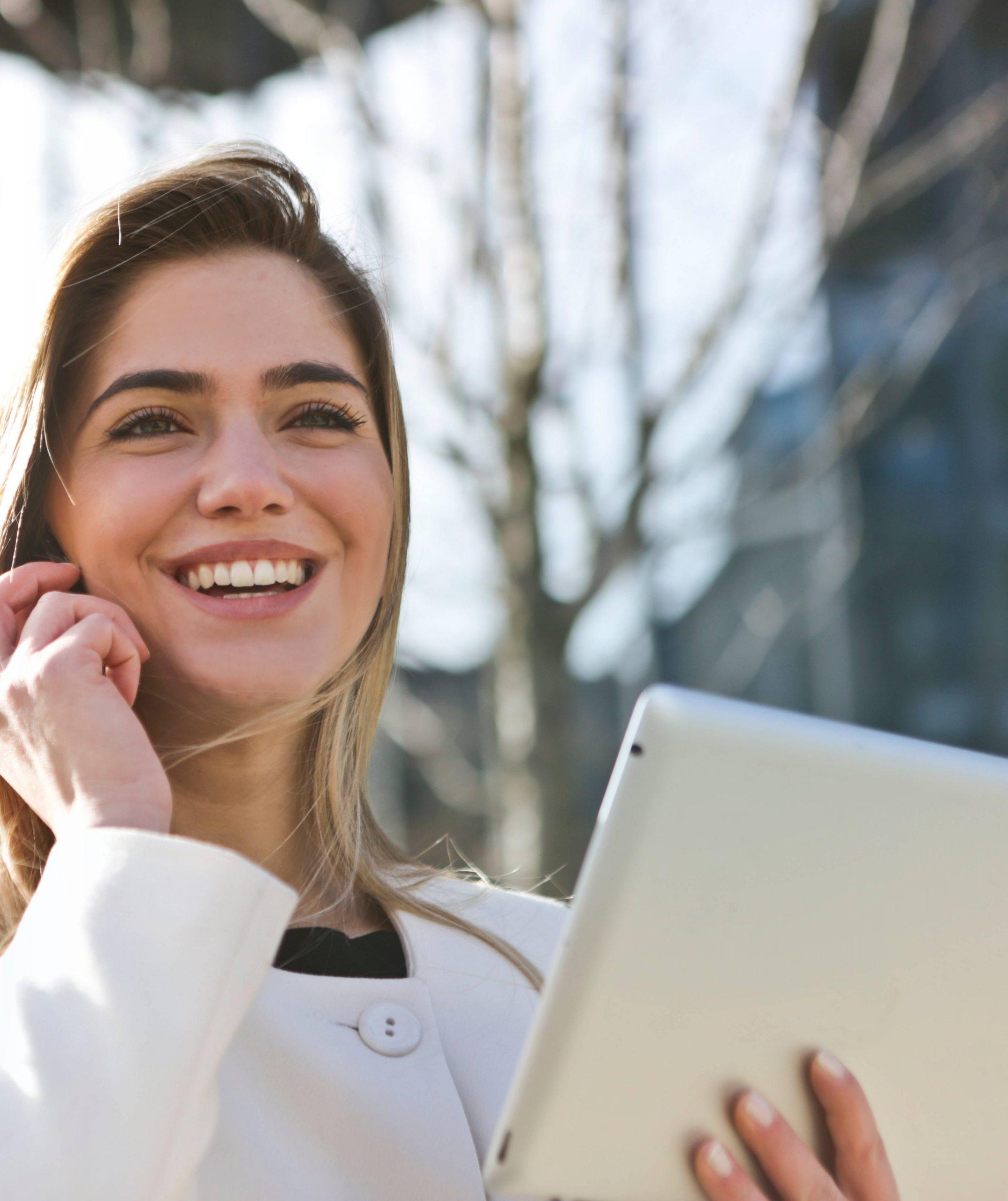 Elvaco MetPro karijera zaposlenje