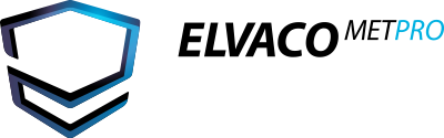 ELVACO MetPro